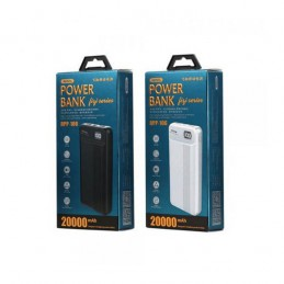 Power Bank REMAX RPP-106...