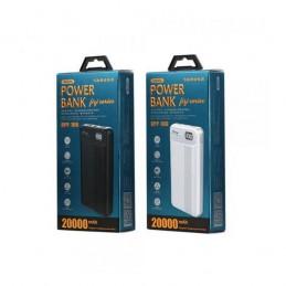 Power Bank REMAX RPP-106...