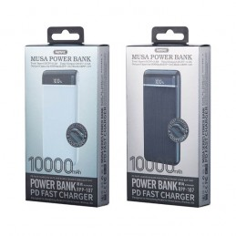 Power Bank - Remax RPP 107