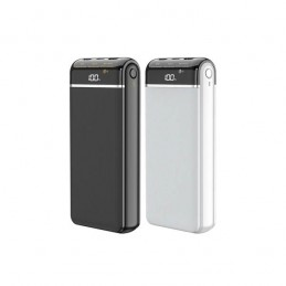 Power Bank REMAX RPP-107...