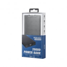 Power Bank - Remax RPP 128