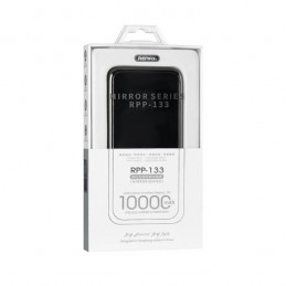 Power Bank REMAX RPP-133...