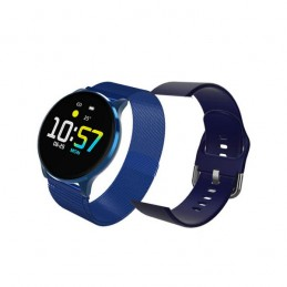 Smart Watch HT-06