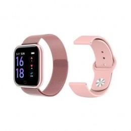 Smart Watch T80