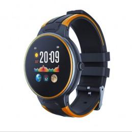 Smart Bracelet Z8