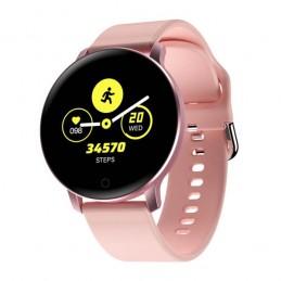 Фитнес-браслет Smart X9