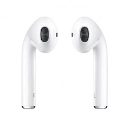 Apple AirPods i15