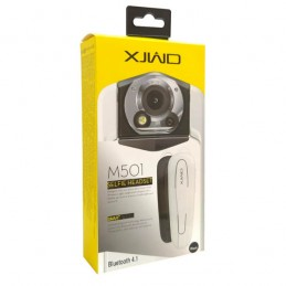 Bluetooth гарнитура XJWD M501