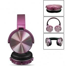 Bluetooth наушники...