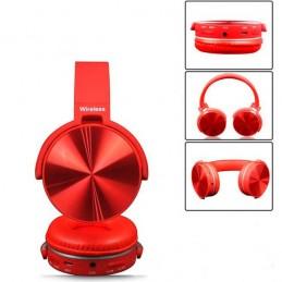 HF Bluetooth JB-950