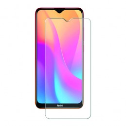 Защитное Стекло Xiaomi Redmi