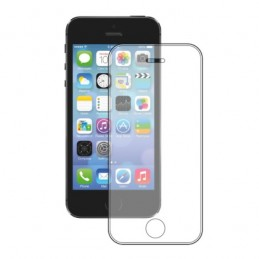 Защитное Стекло iPhone 4G/4S