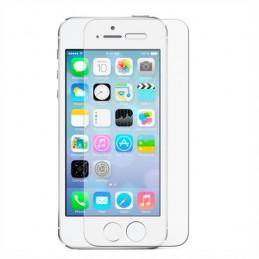 Защитное Стекло iPhone 5G/5S