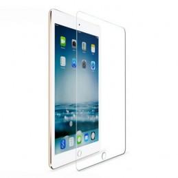 Защитное стекло на iPad 2/3/4