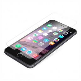 Защитное Стекло iPhone 6G/6S