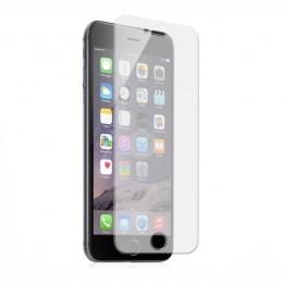 Защитное Стекло iPhone 6G Plus