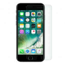 Защитное Стекло iPhone 7G Plus