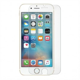 Защитное Стекло iPhone 8G Plus
