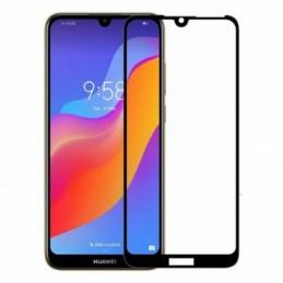 Защитное Стекло 5D - Huawei