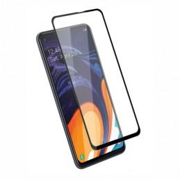 Защитное Стекло 11D - Samsung