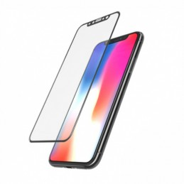 Защитное Стекло iPHONE DIAMOND