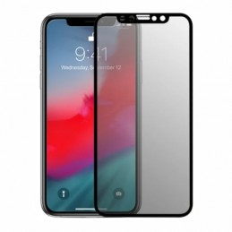 Защитное Стекло iPHONE PRIVACY