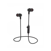 HF Bluetooth AKZ