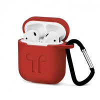 HF Bluetooth Apple AirPods