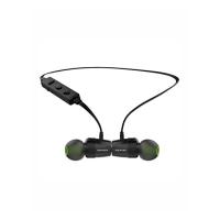 HF Bluetooth AWEI