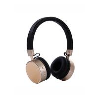 Bluetooth наушники WIRELESS