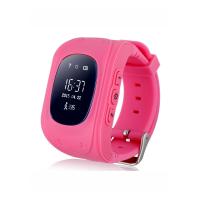Smart Baby Watch GPS