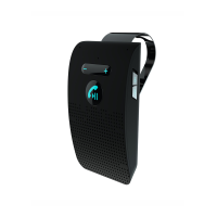 Авто Bluetooth