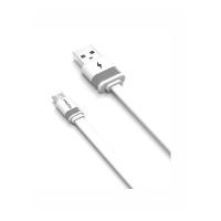 USB кабель PRODA