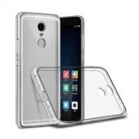 Накладка Xiaomi