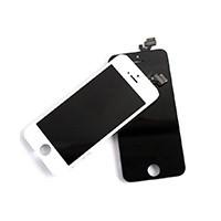 DISPLAY для iPhone