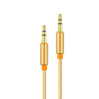 AUX кабель KIN