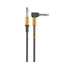 AUX кабель MOXOM
