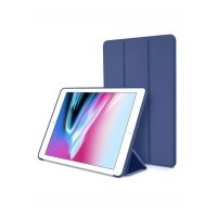 Чехол-планшет на iPad