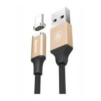 USB Кабель Магнит